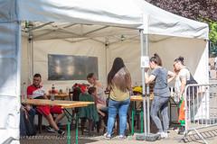 Charleroi, 06 mai 2018, Dimanche des Sciences - CRPC & CCS (Olivier_1954) Tags: 13000000 13009000 iptcnewscodes iptcscenes parcreineastrid science scienceettechnologie activiés charleroi parc sciencegeneral scienceandtechnology