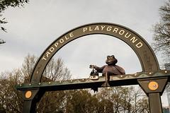 20180505 Tadpole Playground (chromewaves) Tags: fujifilm xt20 xf 1855mm f284 r lm ois boston massachusetts common