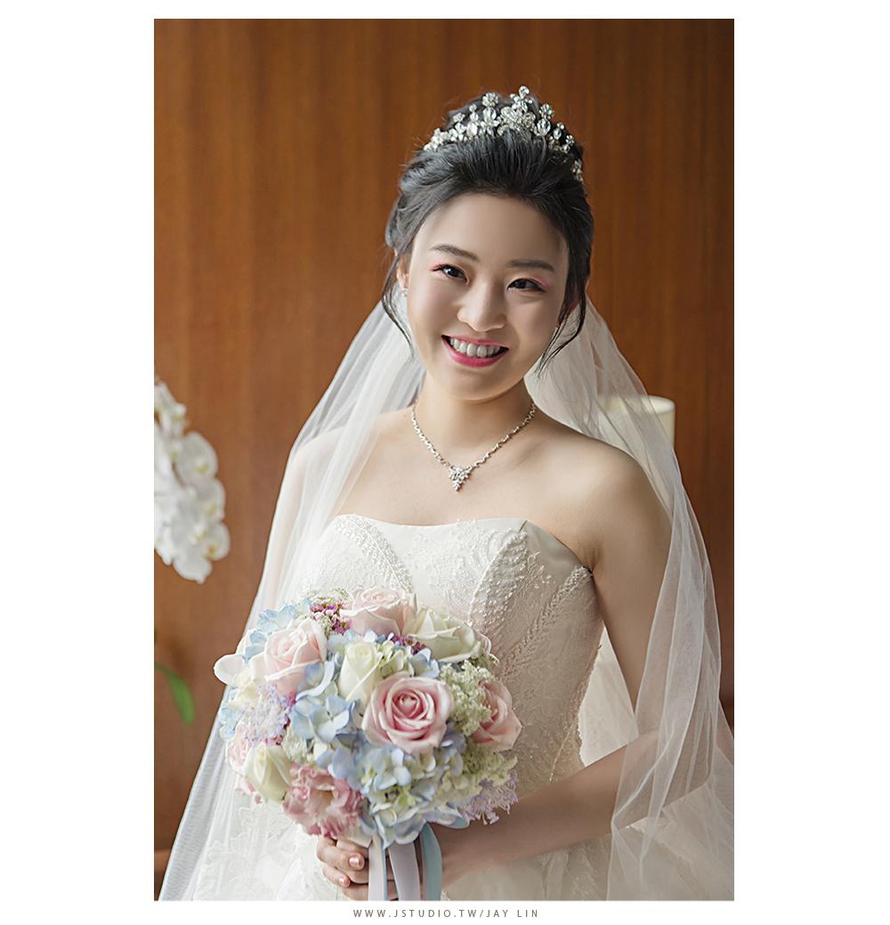婚攝 日月潭 涵碧樓 戶外證婚 婚禮紀錄 推薦婚攝 JSTUDIO_0060