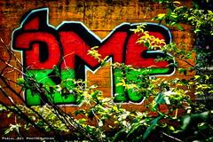 _DSC2180_DR (Pascal Rey Photographies) Tags: streetart romanssurisére graffitis graffs graffiti graffik tags stencils stencil popart pochoirs pop arturbain urbanart fresquesmurales fresquesurbaines peinturesmurales peinturesurbaines nikon d700 luminar2018 pascalreyphotographies sorrygraffiti photographiecontemporaine photos photographie photography photograffik photographienumérique photographieurbaine photographiedigitale auvergnerhônealpes rhônealpes