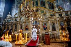 2018.04.24 liturgiya Florovskiy monastyr' (20)