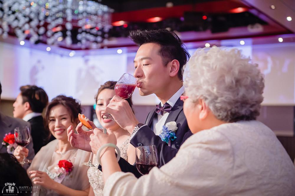 林口福容-婚攝小朱爸_0202