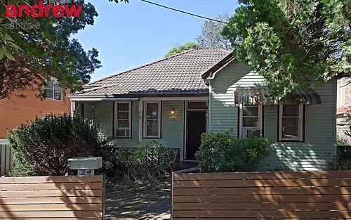 24 Claremont Street, Campsie NSW