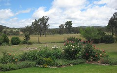 541 Dalcouth Rd, Stanthorpe QLD