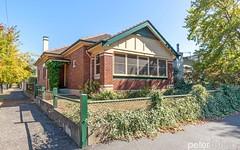 9 Clinton Street, Orange NSW