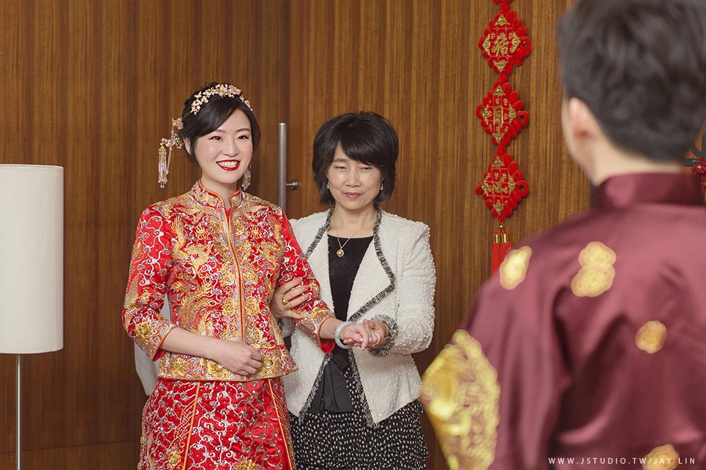婚攝 日月潭 涵碧樓 戶外證婚 婚禮紀錄 推薦婚攝 JSTUDIO_0020