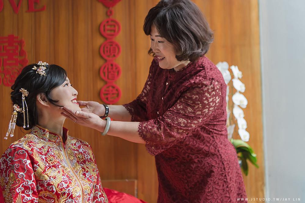 婚攝 日月潭 涵碧樓 戶外證婚 婚禮紀錄 推薦婚攝 JSTUDIO_0010