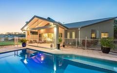 4 Mullins Street, Ormeau Hills QLD
