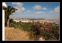 1103 vejer de la frontera cadiz (Pepe Gil Paradas.) Tags: vejer de la frontera cadiz andalucía españa