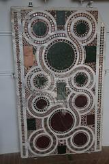 Anagni Cattedrale Lapidario 06