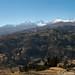 Cordillera Negra scene