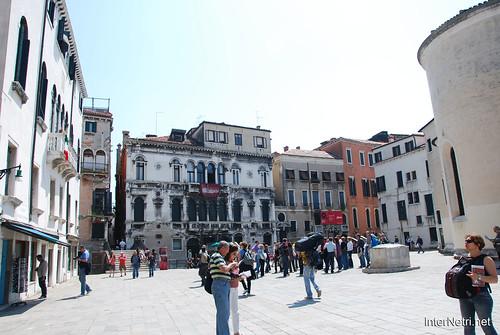 Венеція Площі InterNetri Venezia 1254