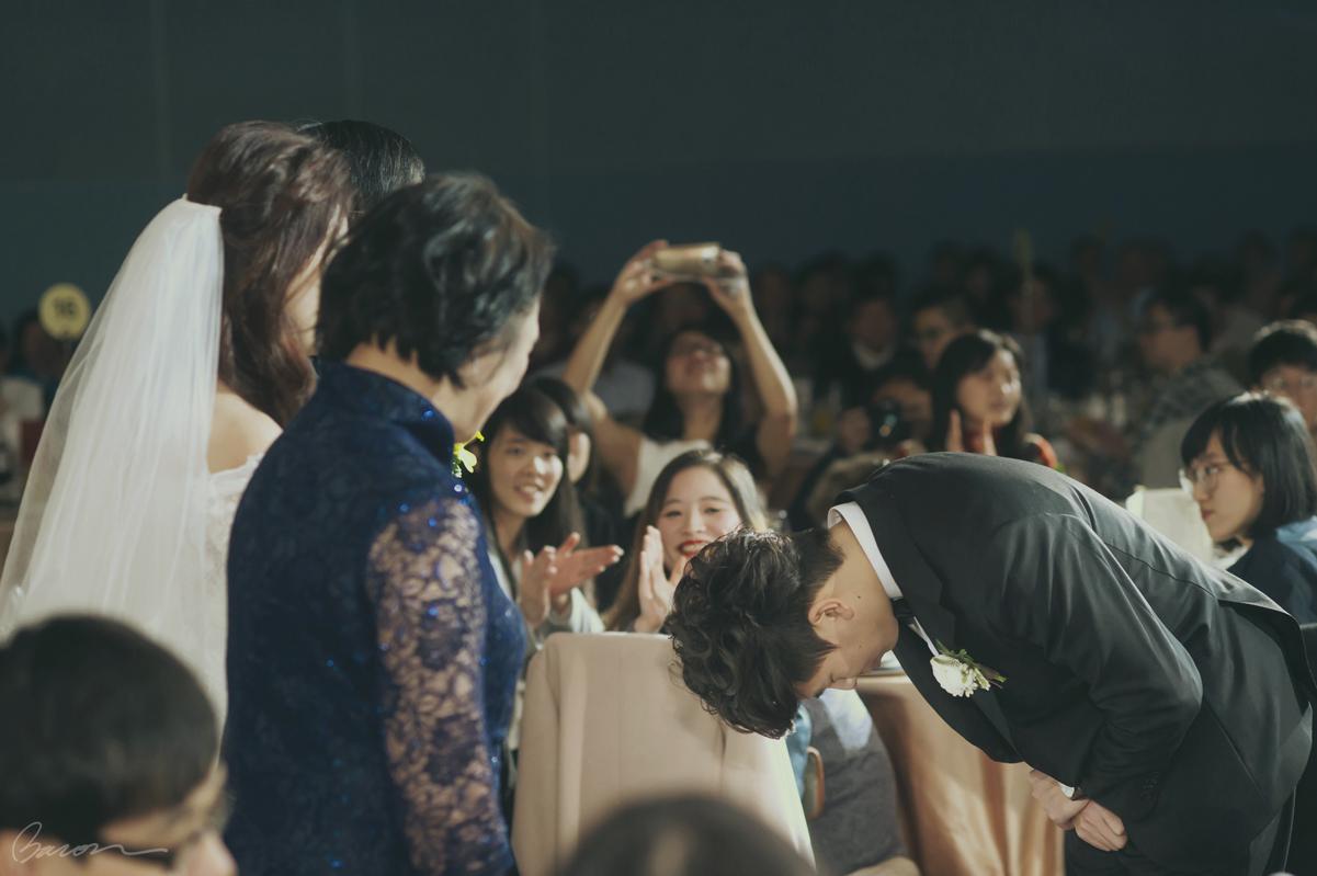 Color_073,婚禮紀錄, 婚攝, 婚禮攝影, 婚攝培根,新竹豐邑喜來登大飯店