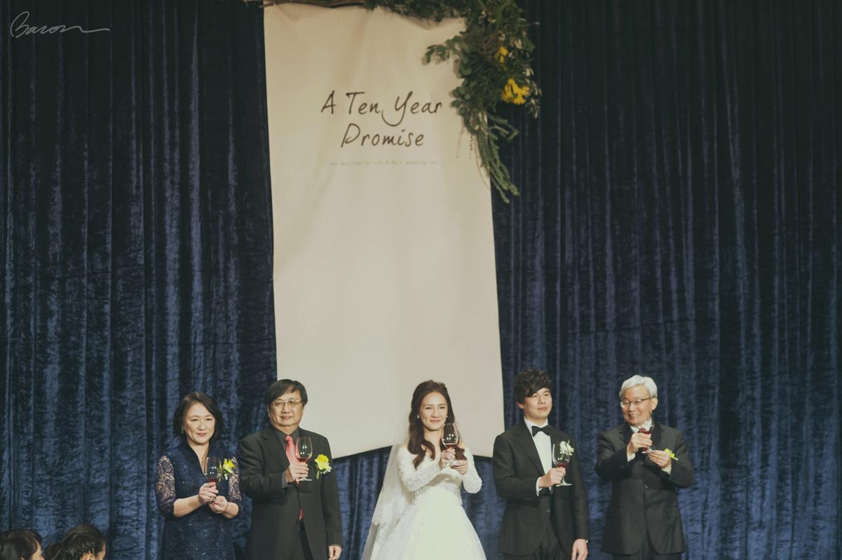 Color_104,婚禮紀錄, 婚攝, 婚禮攝影, 婚攝培根,新竹豐邑喜來登大飯店