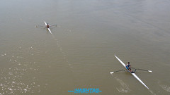 rowing_snp_sobota-17