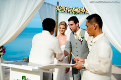 Nora Beach Resort & Spa Koh Samui Wedding Photography (NET-Photography | Thailand Photographer) Tags: 200 2013 50mm 50mmf14 d4 norabeachresortspa thepeninsulabangkok bangkok beach bkk camera destinationwedding f28 iso iso200 ko koh nikon nora peninsula resort samui spa th tha thailand usm wedding netphotography photographer photography professional service documentary prewedding prenuptial honeymoon session best postwedding couple love asia asian destination popular thai local kohsamui suratthani