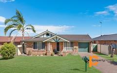 34 Knox Street, Glenmore Park NSW