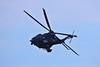 _MG_6316 (wolfgang.safer) Tags: plane italien italy frecce tricolori aeronautica militare hubschrauber acion military red green white kunstflug aerobatics 60d canon eos tamron