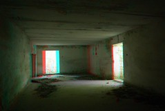 Abandoned Military Base 3D! 3D Anaglyph ! (3D VIDEO) Tags: military3d 3dvideo 3dphoto 3d 3dsbs best3dvideo tv3d 3dfortv 3dmovie 3dglasses 3dpopouteffects sidebyside 3dfilm popout amazing beautiful virtual 1080p box anaglyph glassesanaglyph positive crazy magnificent militarybase military ruins traveling journey fantastic 2018 hd