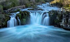 Steelhead Falls (chasingthelight10) Tags: events photography landscapes waterfalls places centraloregon steelheadfalls deschutesrivercanyon deschutesriver