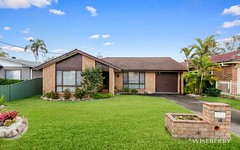 16 Agatha Avenue, Lake Munmorah NSW