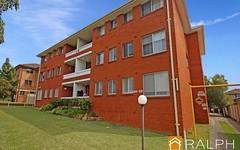 26/54-58 Fairmount Street, Lakemba NSW