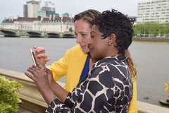 DSC_9031 (photographer695) Tags: auspicious launch wintrade 2018 hol london welcomes top women entrepreneurs from across globe with opening high tea terraces river thames historical house lords