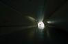 Paso tercer milenio-Zaragoza-p (Juan I. Lejarza) Tags: zaragoza puente tunel tercer milenio samsung nx500 juani lejarza congresos oscuridad soledad lejos