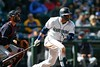 Robinson Cano Suspended 80 Games for Positive Drug Test (NewsPie) Tags: robinson cano suspended 80 games for positive drug test mariners' allstar second baseman does plan appeal suspension but said taking furosemide diuretic was inadvertent baseball doping sports may 15 2018 0600am by unknown author from nyt httpsnytims2ksounzvia newspie