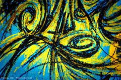 _DSC2521_DR (Pascal Rey Photographies) Tags: streetart inthestreets street arturbain urbanart fresquesmurales fresquesurbaines walls wallpaintings walldrawings art graffitis graffs graffik graffiti writinonthewall valence26000 lafabrique locauxrock pascalrey photographiecontemporaine photos photographie photography photograffik photographiedigitale photographienumérique photographieurbaine pascalreyphotographies nikon d700 aurora aurorahdr