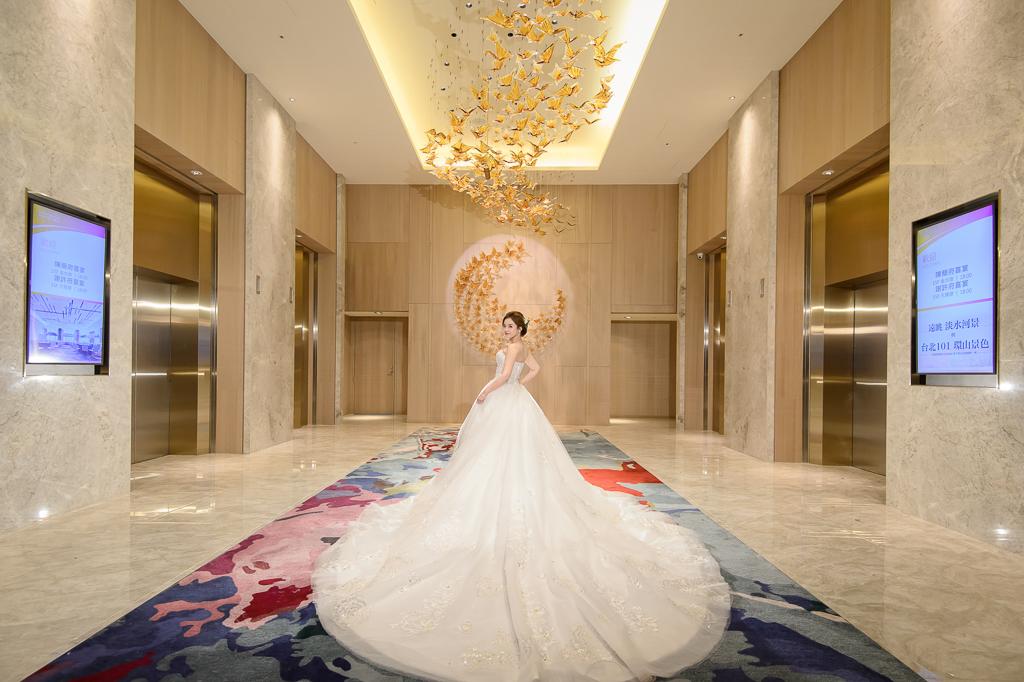 格萊天漾婚宴,格萊天漾婚攝,格萊天漾,婚攝,婚攝推薦,新祕Doris Yu,格萊天漾天闊廳-020