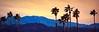 Arizona Sunset (richard.scott1952) Tags: colorado river arizona color colorful colour colourful travel tourist trip usa scene scenic view landscape canyon lake cottage desert mountain sky cloud clouds nature outdoor pretty pristine remote wild light shadow sun sunshine sunset fuji xpro