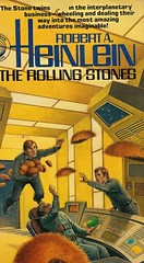 #therollingstones #ro #robertaheinlein #he #ro #robertheinlein #books #novels #twins #interplanetary #planet #universe #spaceship #space #ship #gravity #bus #business #controlpanel #control #panel #electronics #lights #galaxy #amazing #adventure #reading (mcdomainer) Tags: stone twins ace roll business guys pulp electronics spacetravel he tones writing bus trio galaxy control deal men spa shuttle universe adventure pulpnovels robertaheinlein gravity reading travel controlpanel spaceshuttle panel dudes wheel rocket vintage kool ro novels spaceship ship classic space fiction library amazing books planet astronaut lights therollingstones awesome robertheinlein pulpfiction ib stones interplanetary