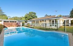 4 Aronia Avenue, St Ives NSW