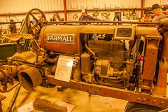 NC State Fair 2018 (84) (tommaync) Tags: ncstatefair2017 nc northcarolina statefair 2017 october nikon d40 raleigh antiques equipment old tractor engine motor
