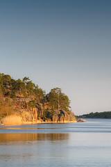 Aland island (French_landscape_hunter) Tags: ålandslandsbygd ålandislands ax