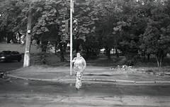 20052018002 (samitrofanov) Tags: svema 25025 film home develop minoltax700