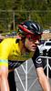 _MGL6194.jpg (Ashton Stuart Lyle) Tags: stage6 tourofcalifornia toc final