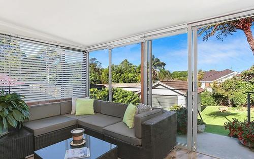 21 John Miller St, Ryde NSW 2112