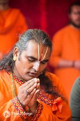 2018-05-20-p-0597 (Bhakti Marga) Tags: 2018 mahalakshmiyagna spn publishing