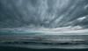 Lake Erie before the storm (Jacob Valerio) Tags: jake valerio jacob nikon d800 ohio lake erie
