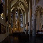Roermond - Sint-Christoffelkathedraal thumbnail