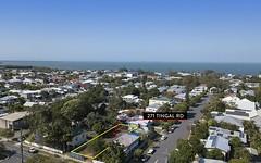 273 Tingal Road, Wynnum QLD