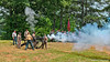 Resaca, GA: Civil War Reenactment (nabobswims) Tags: civilwar ga georgia hdr highdynamicrange lightroom nabob nabobswims photomatix resaca sel55210 sonya6000 us unitedstates