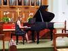 P5190078 (photos-by-sherm) Tags: piano recital recitals reception spring wilmington nc martha hayes studio students trinity methodist church sanctuary