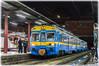 La 440 Búho (440_502) Tags: 440 096 152 aafm aaf asociación de amigos del ferrocarril madrid chamartín san rafael cena navidad