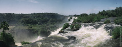 Selva Misionera. (IvanZilva) Tags: iguazu argentina misiones cataratas de landscape