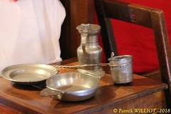IMG_8549 (Patrick Williot) Tags: france bourgogne beaune 21 cotedor hospices hoteldieu