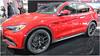 2018 Alfa Romeo Stelvio (2.6 Million + views!!! Thank you!!!) Tags: canon eos 70d 1022mm psp2018 paintshoppro2018 efex topaz alpharomeo auto autoshow torontoautoshow toronto ontario canada car