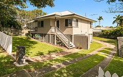28 Stannard Road, Manly West QLD
